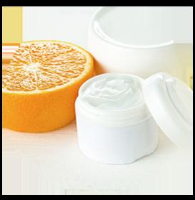 Retrouvez à la Réunion vos produits naturels en aromathérapie (huiles essentielles, végétales), diététique, cosmétique, gémmothérapie - 974 - icone 4