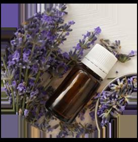 Retrouvez à la Réunion vos produits naturels en aromathérapie (huiles essentielles, végétales), diététique, cosmétique, gémmothérapie - 974 - icone 2